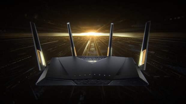 5 лучших роутеров Wi-Fi на 2021 год