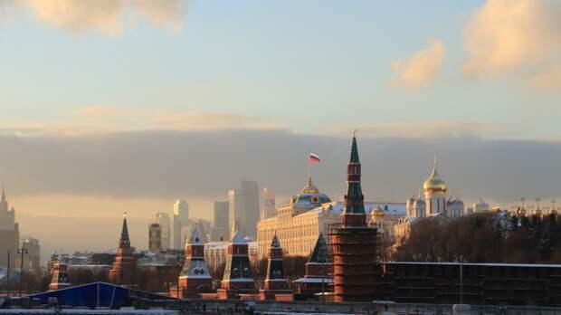 Новая единая информационная платформа призвана облегчить доступ к госуслугам в России