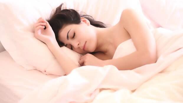 Турецкий врач раскрыл опасные последствия неправильного сна