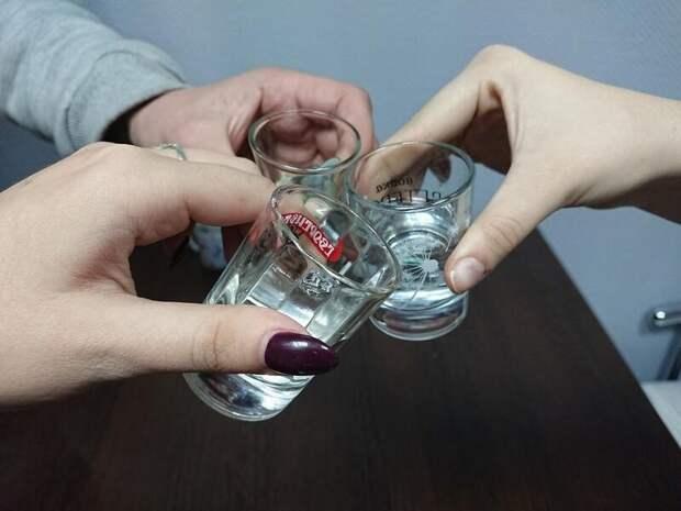 В Борзе 13 июня запрещена продажа алкоголя