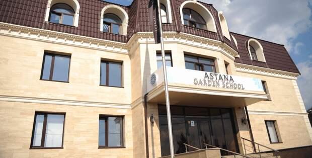 Второй за два дня акт лжетерроризма зафиксирован в Казахстане – в Нур-Султане