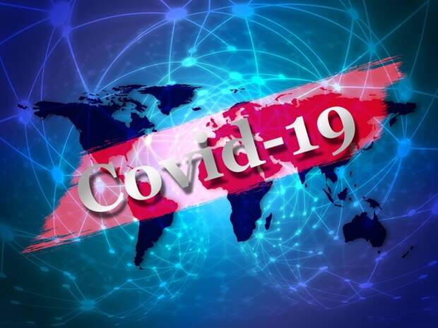 ВОЗ: Коронавирус убил в два-три раза больше людей, чем показывает статистика
