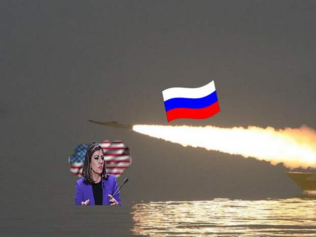 США озабочены возможным появлением военных ракет России на Кубе