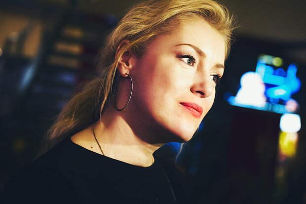 «Непревзойденный мастер абсурда»: Мария Шукшина раскритиковала Собянина за введение новых ограничительных мер