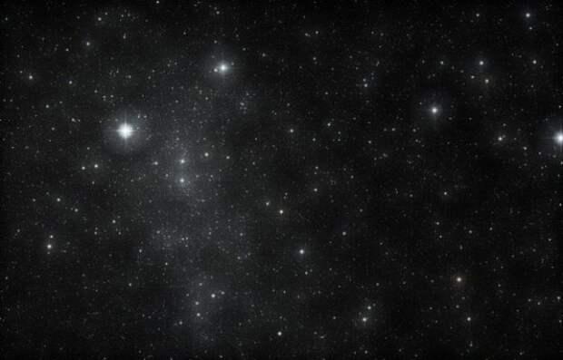 9 странных гипотез, объясняющих космические странности и аномалии