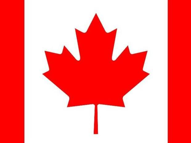 Канадский суд признал терактом действия Ирана, сбившего украинский лайнер