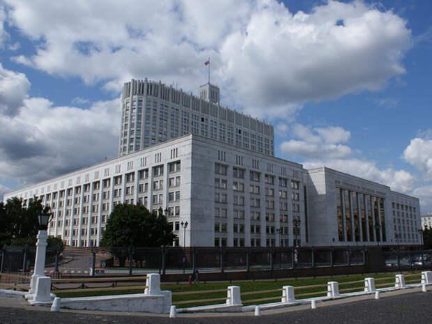 Правительство даст миллиард рублей на повышение квалификации рабочих