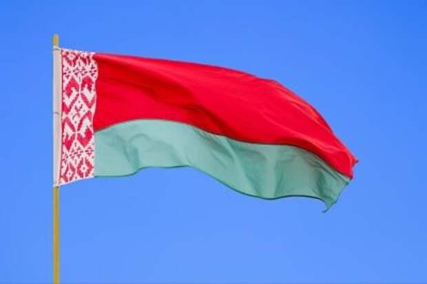 Совет ЕФСР одобрил предоставление Белоруссии кредита на $500 млн