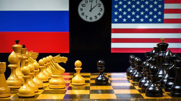 Один на один с Путиным не оставят. За кого спрячется Байден в Женеве
