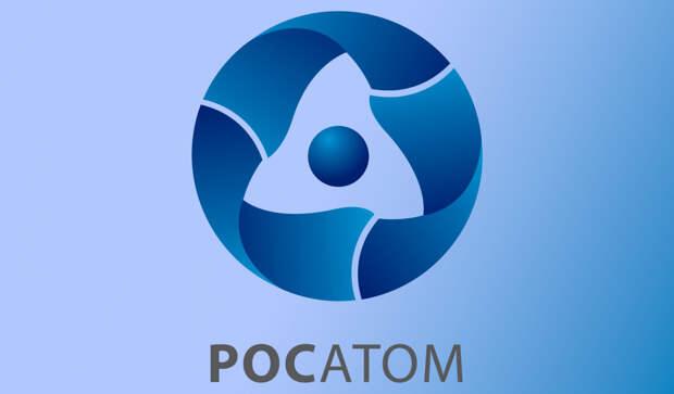 Альтернатив Росатому нет: почему у Чехии нет выбора для «Дукован»