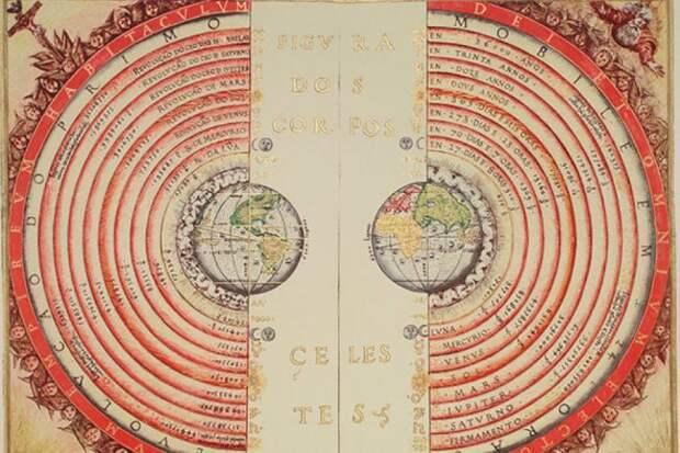 Существуют ли параллельные вселенные? Десять фактов за