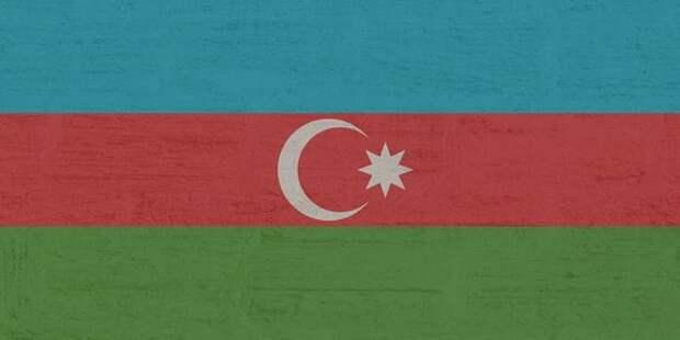 Азербайджан сообщил о стрельбе на госгранице с Арменией