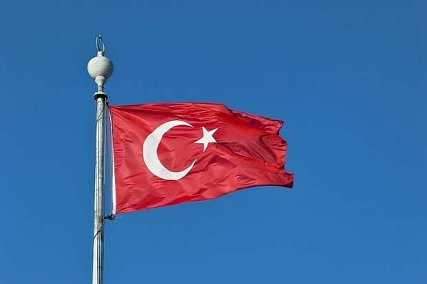 """Турецкие отели не будут отказываться от системы """"все включено"""" после отмены локдауна"""