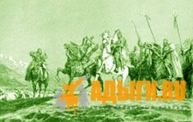Кавказская (Туземная) конная дивизия (1914–1918)