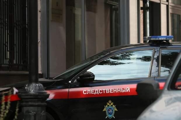СК Белоруссии выясняет причину гибели в ИВС подозреваемого в убийстве семьи московского банкира