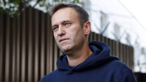 Сергей Марков: Свободу Навальному!