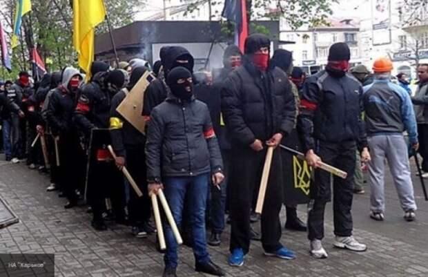 Политолог Карасев назвал, кого считает главными врагами Украины