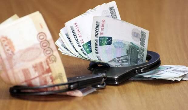 Житель Ростова помог мошеннику стать миллионером