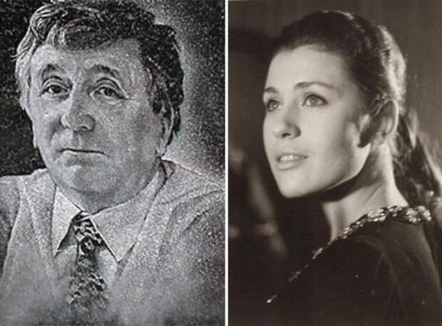 «Ты за любовь прости меня, я не могу иначе»: два мужа и самая сокровенная тайна Валентины Толкуновой