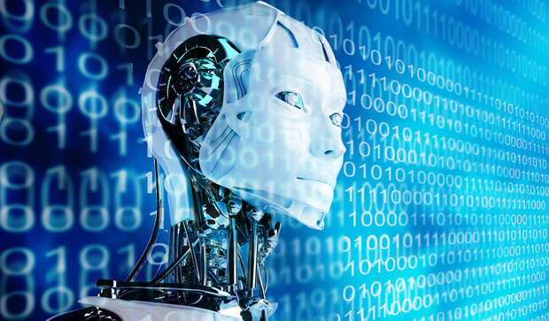 Физик Стивен Хокинг рассказал о страшном сценарии будущего