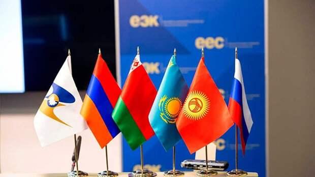 Ростислав Ищенко. Россия и проблемы евразийской интеграции