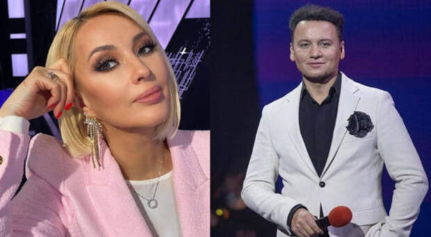 Лера Кудрявцева жестко унизила Александра Олешко: «Слюнявый о***с 2 степени»