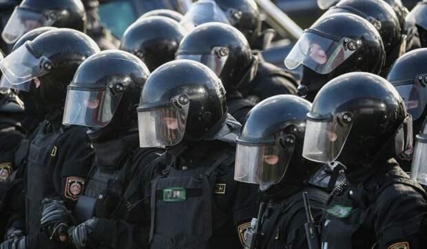 Эксперт раскрыл правду о состоянии белорусских силовиков: Стресс и срывы