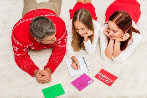 В чем секрет счастливого ребенка: 5 простых правил для родителей