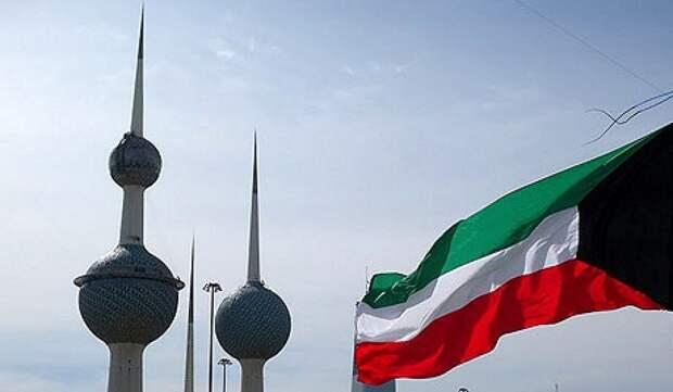 """Государство Кувейт: 60 лет на """"нефтяной игле"""", полёт нормальный, граждане счастливы."""