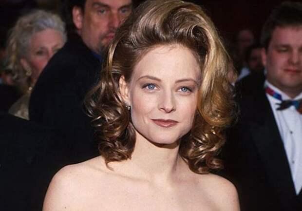 Самые красивые женщины планеты по версии журнала People девушки, красивые, самые, ТОП, People