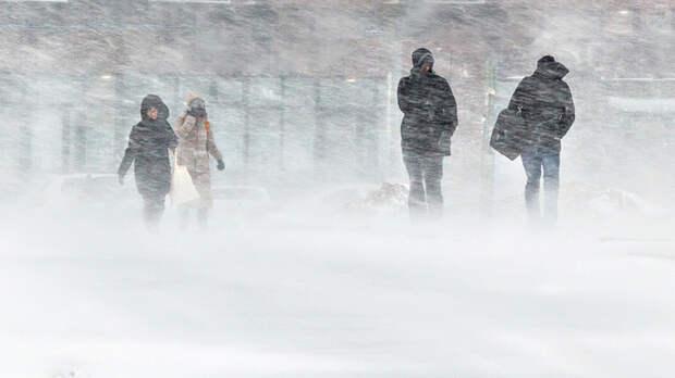 Ради Украины США готовы выморозить всю Европу