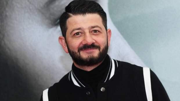Михаил Галустян призвал предпринимателей не завышать цены на отдых в Сочи