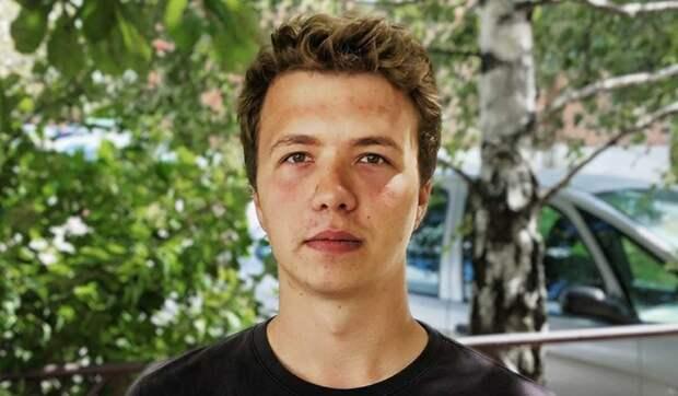 Политолог Корнилов о задержанном в Минске Протасевиче: Даст много разоблачающих Запад показаний