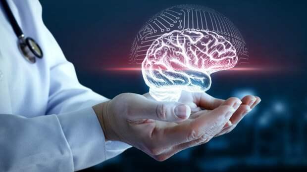 Ученые назвали 7 способов замедлить старение мозга