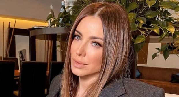 «Я влюблена»: Ани Лорак подтвердила слухи о новом романе