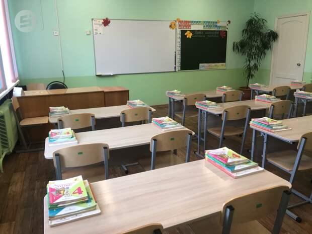 Правоохранители негативно оценили опыт Воткинска по отказу от «живой» охраны в школах