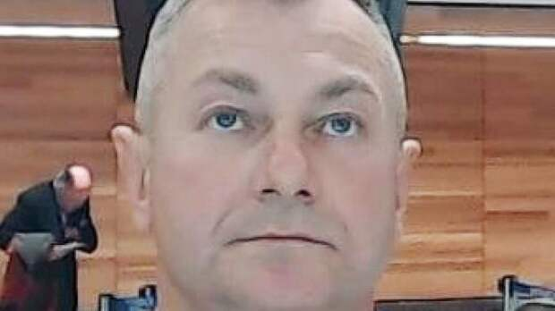 Тело подозреваемого в убийстве россиянина нашли в Австралии