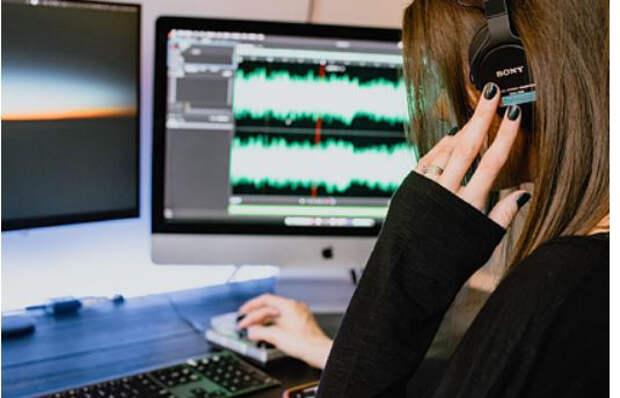Выяснен секрет привлекательности голоса