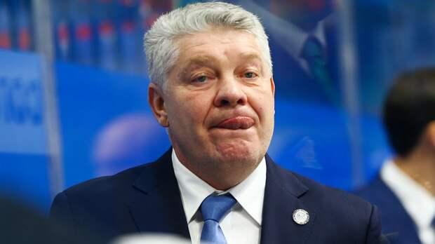 «Барыс» победил «Амур» по буллитам в матче КХЛ
