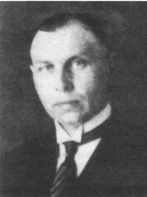 Операция «Ультра», или История о том, как поляки с британцами «Энигму» взломали. Часть 2