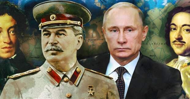 ЧТО ТАКОЕ ЭЛИТА В РОССИИ