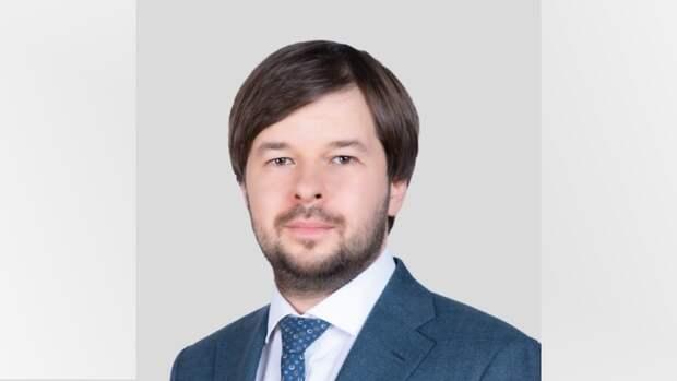 Павел Сорокин: Начинаем отталкиваться от нижней точки