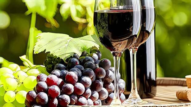 Нейробиолог рассказал, что алкоголь делает с нашим мозгом, когда мы стареем