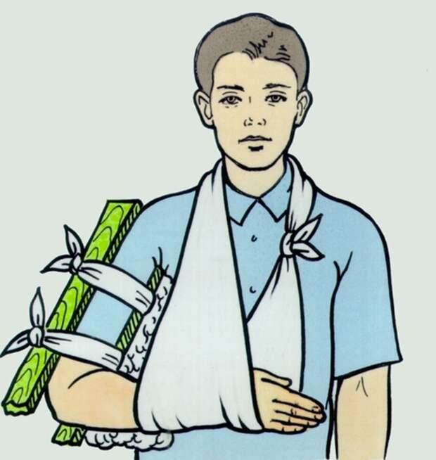 Как не навредить, оказывая первую помощь. Спасатели МЧС против опасных мифов