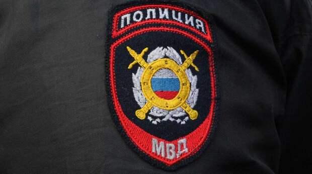 В школе в Казани открыли стрельбу: подробности