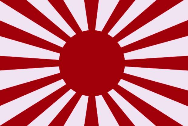 Япония запуталась в островах. Теперь еще и в Южнокорейских...