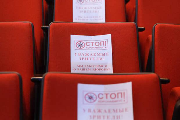 Вирусолог Чепурнов: «Теперь COVID-19 будет циркулировать постоянно»
