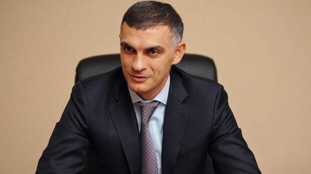 Габулов рассказал, кого видит основным вратарем сборной России на Евро-2020
