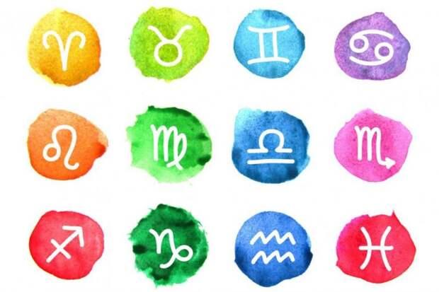 От чего чаще умирают разные знаки Зодиака: какие смертельные болезни поражают Овнов, Раков, Дев и т. д.