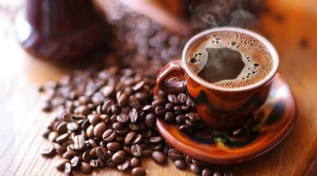 coffee-fresh-1000x555